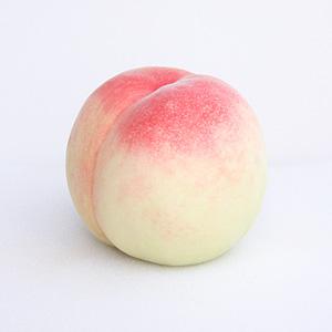 桃の品種/味/特徴/について あら...